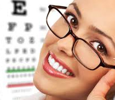 Eye Care & Optical